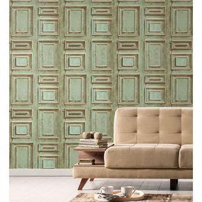 Illusions-2-ll36215-decorado
