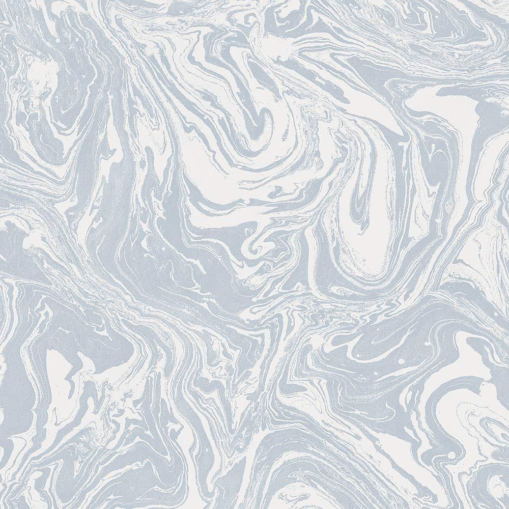 Papel de Parede Illusions 2 ll36244 - Rolo: 10m x 0,53m