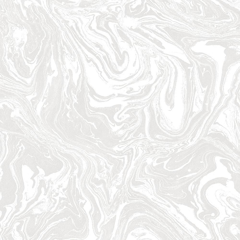 Papel de Parede Illusions 2 ll36242 - Rolo: 10m x 0,53m
