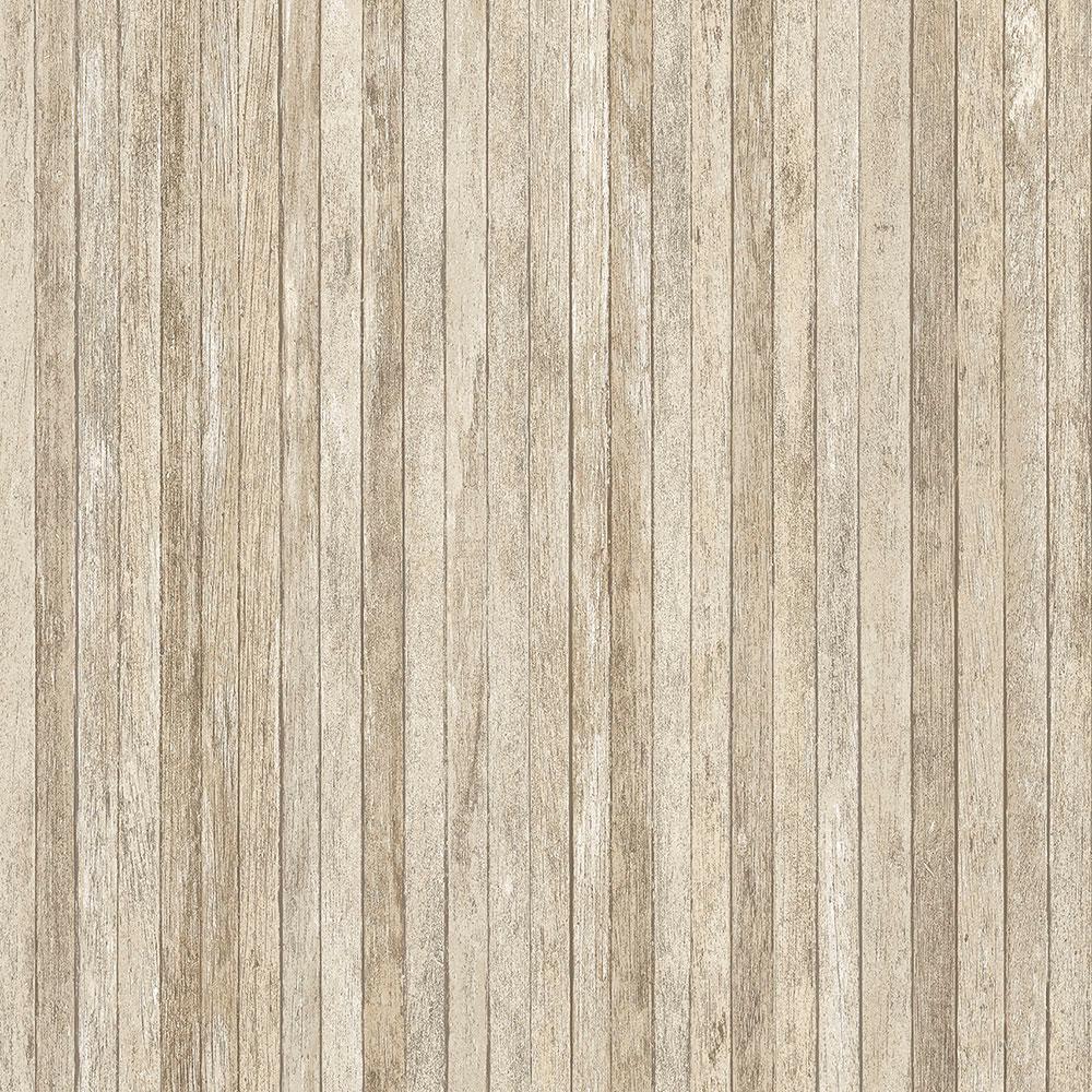 Papel de Parede Illusions 2 ll36238 - Rolo: 10m x 0,53m