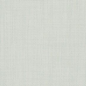 Illusions-2-ll36235