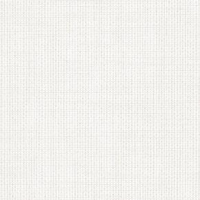 Illusions-2-ll36233