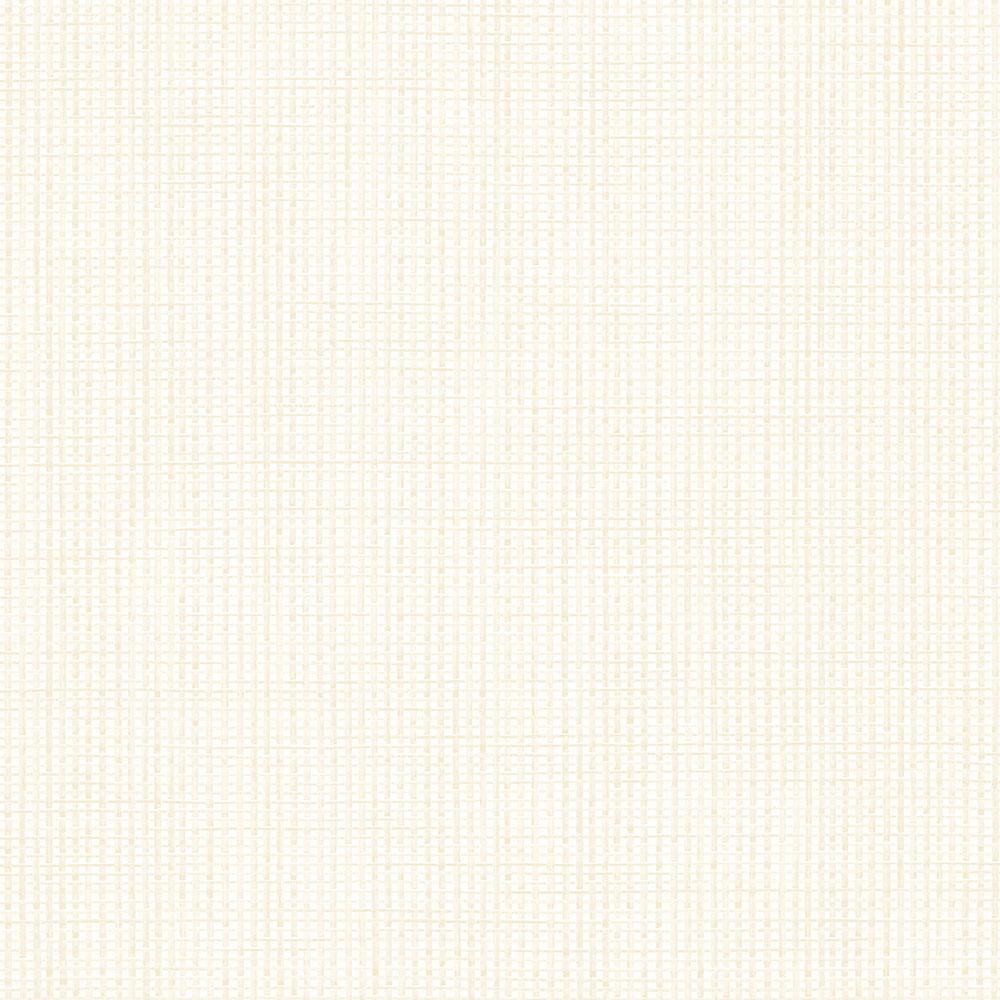 Papel de Parede Illusions 2 ll36232 - Rolo: 10m x 0,53m