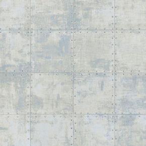 Illusions-2-ll36230