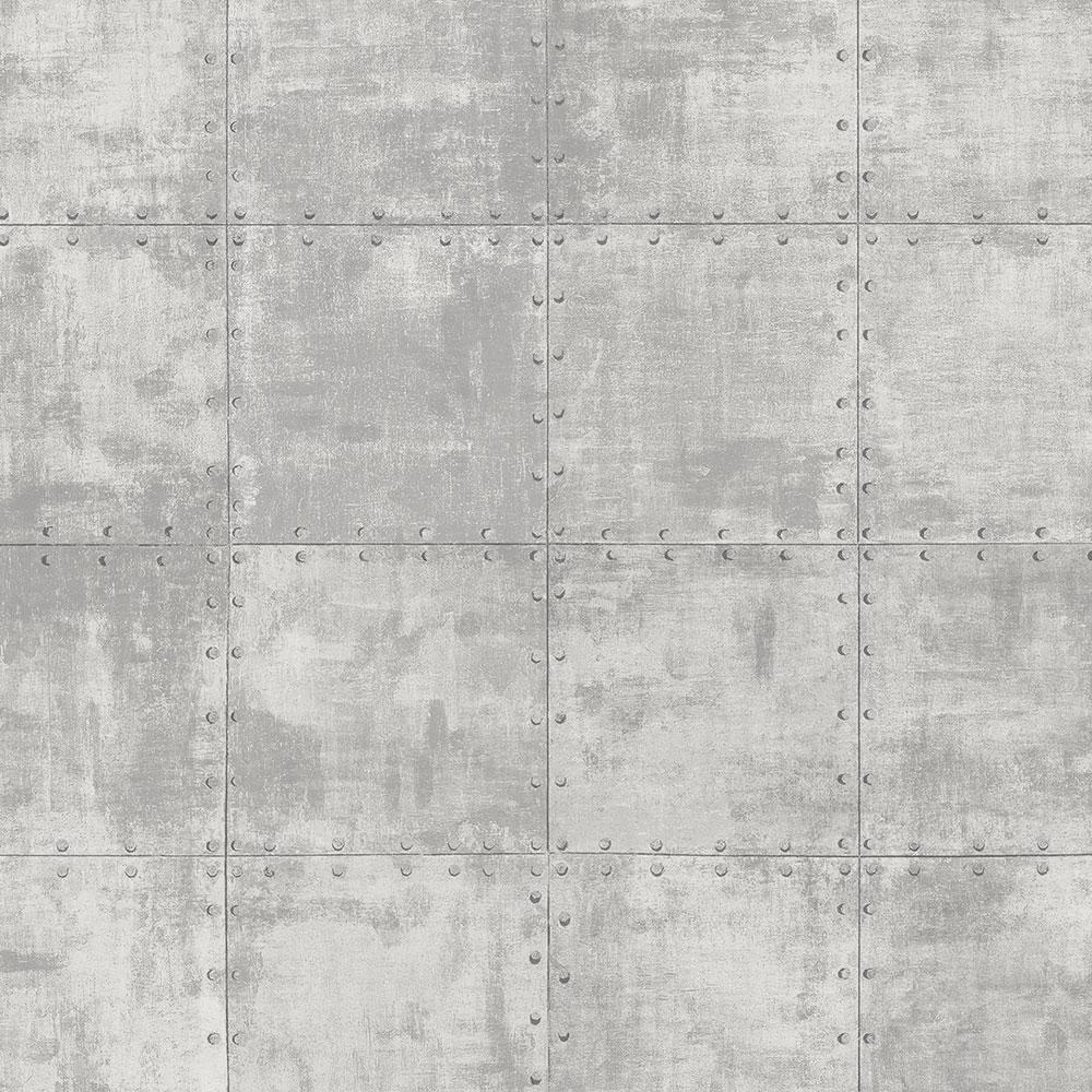 Papel de Parede Illusions 2 ll36226 - Rolo: 10m x 0,53m