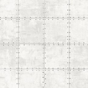 Illusions-2-ll36223