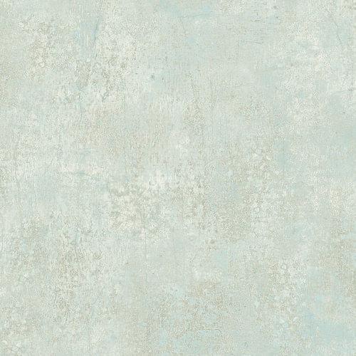 Papel de Parede Illusions 2 ll36201 - Rolo: 10m x 0,53m