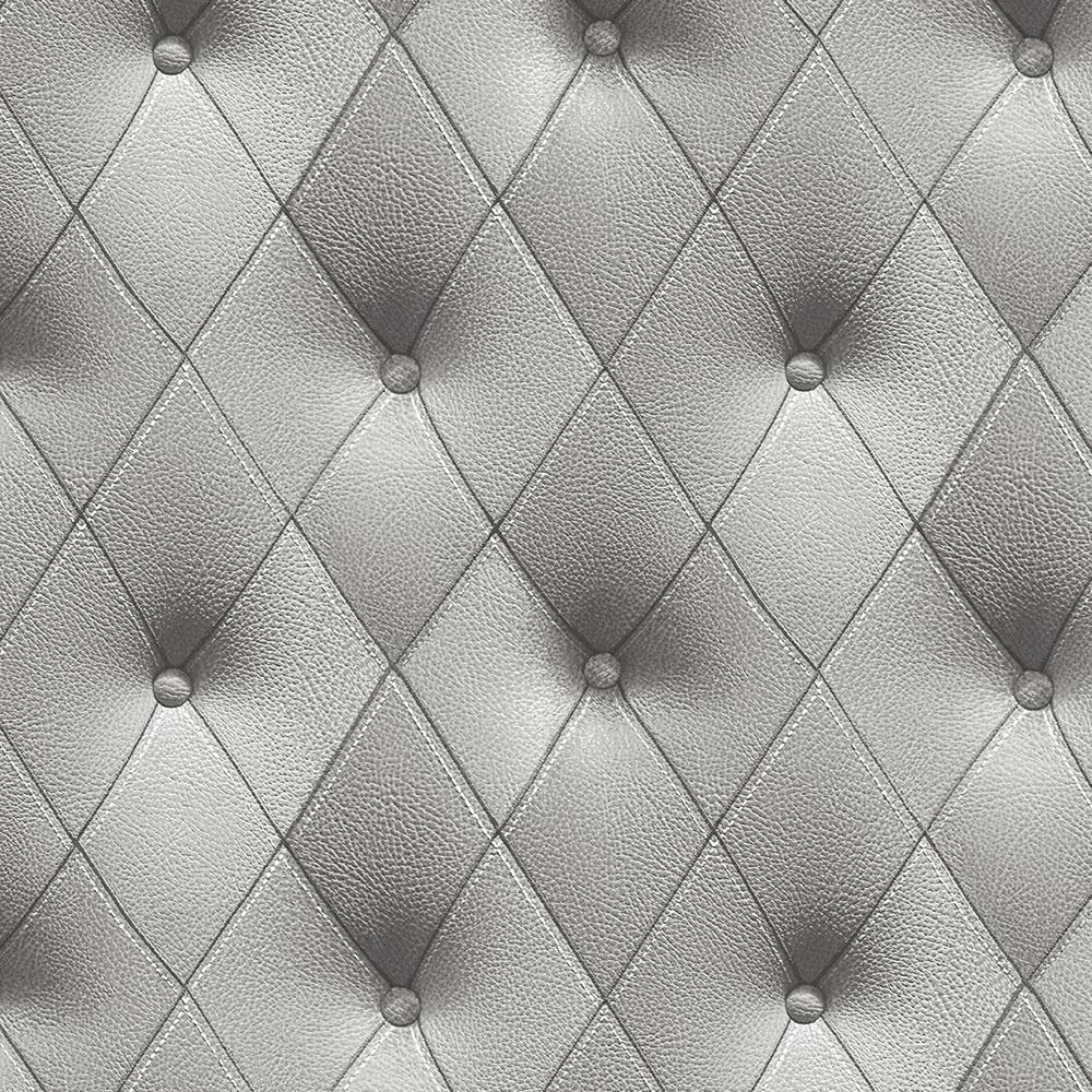 Papel de Parede Illusions 2 ll29571 - Rolo: 10m x 0,53m