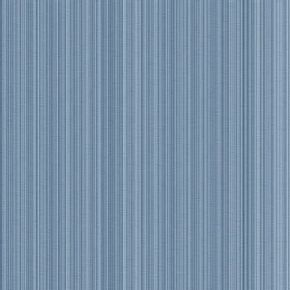 Illusions-2-ll29549