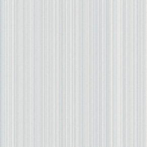 Illusions-2-ll29548