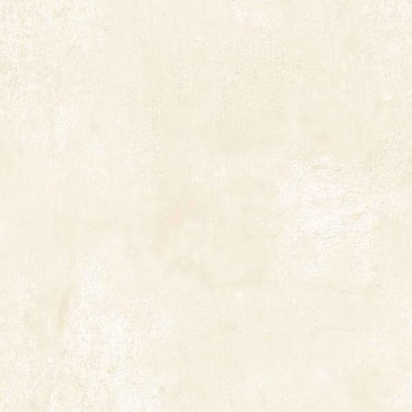 Papel de Parede Illusions 2 ll29537 - Rolo: 10m x 0,53m