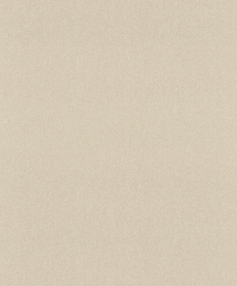 Papel de Parede Barbara Home Collection 860207 - Rolo: 10m x 0,53m