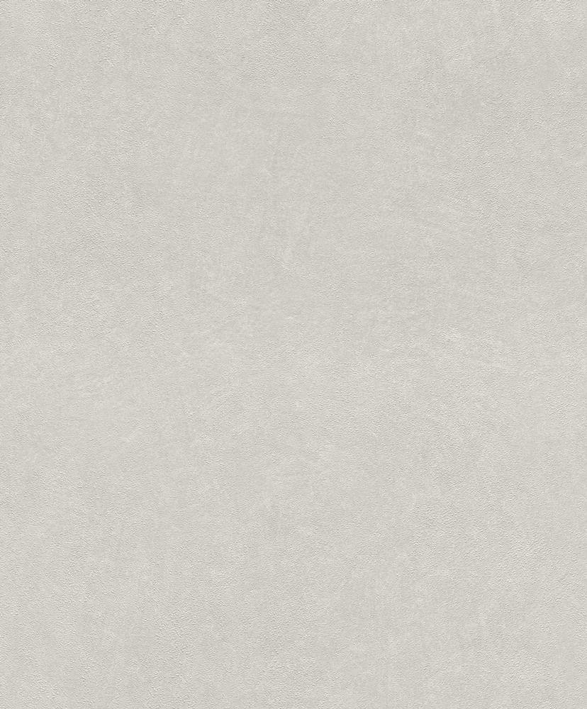 Papel de Parede Barbara Home Collection 860153 - Rolo: 10m x 0,53m