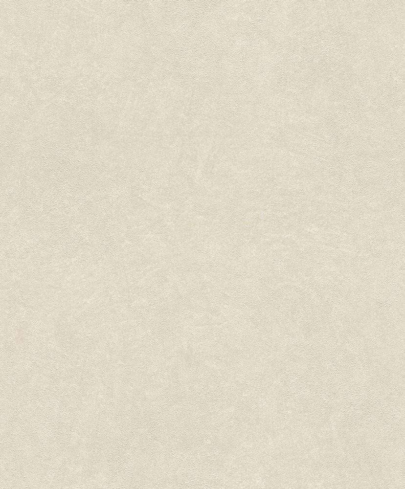 Papel de Parede Barbara Home Collection 860139 - Rolo: 10m x 0,53m