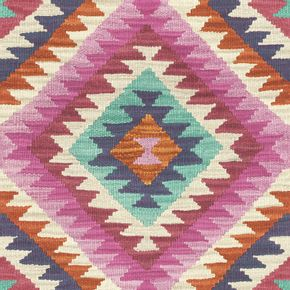 527445-colorido