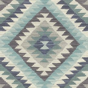 527452-azul