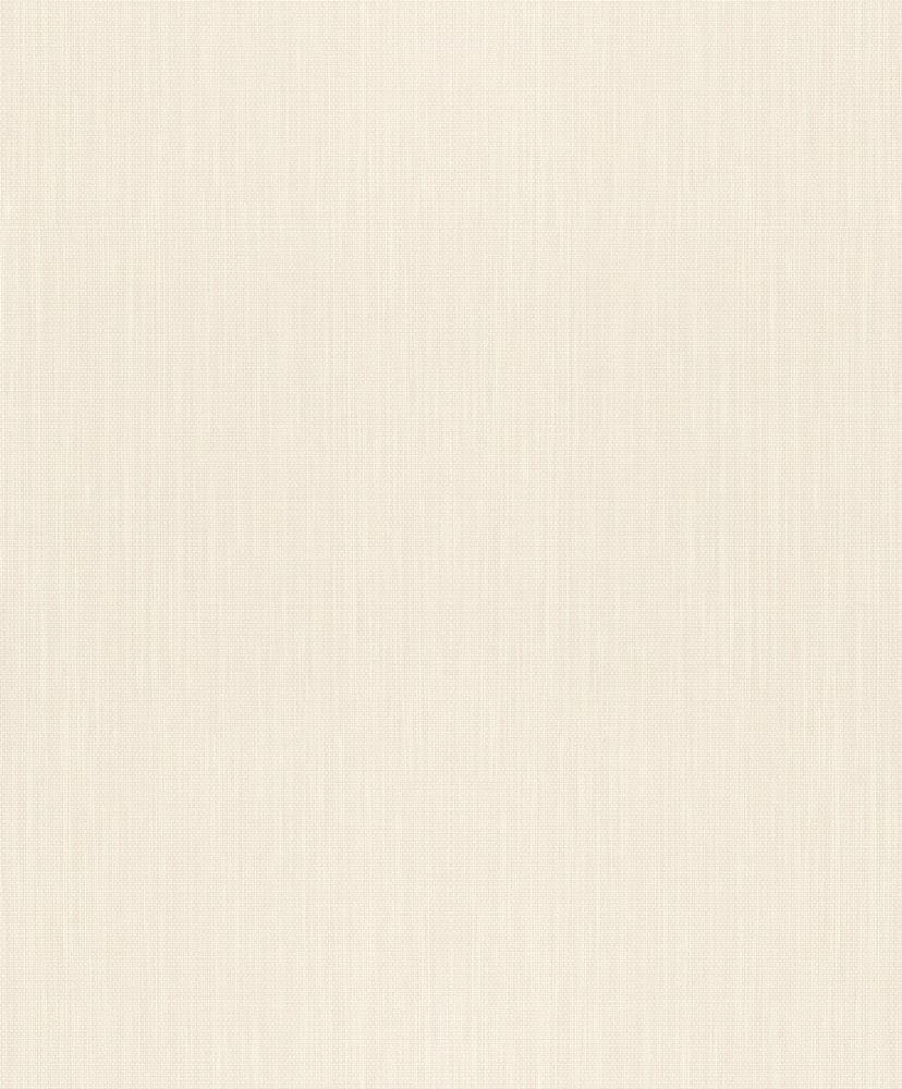 Papel de Parede Barbara Home Collection 527353 - Rolo: 10m x 0,53m