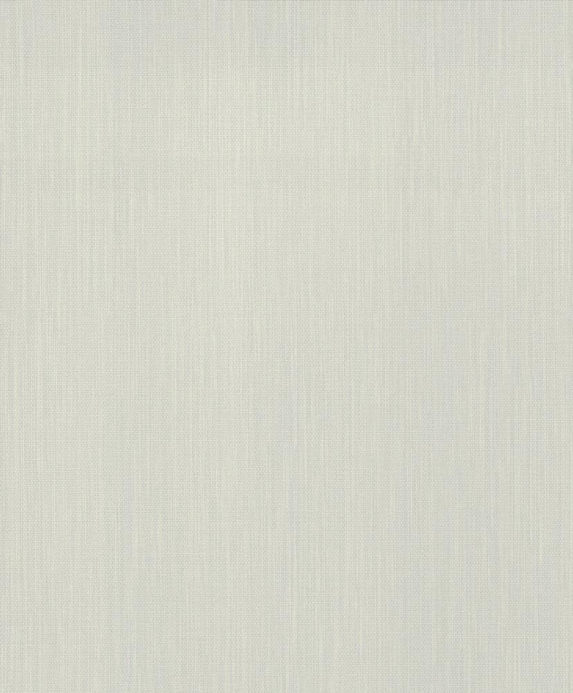 Papel de Parede Barbara Home Collection 527285 - Rolo: 10m x 0,53m