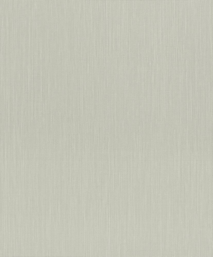 Papel de Parede Barbara Home Collection 527278 - Rolo: 10m x 0,53m