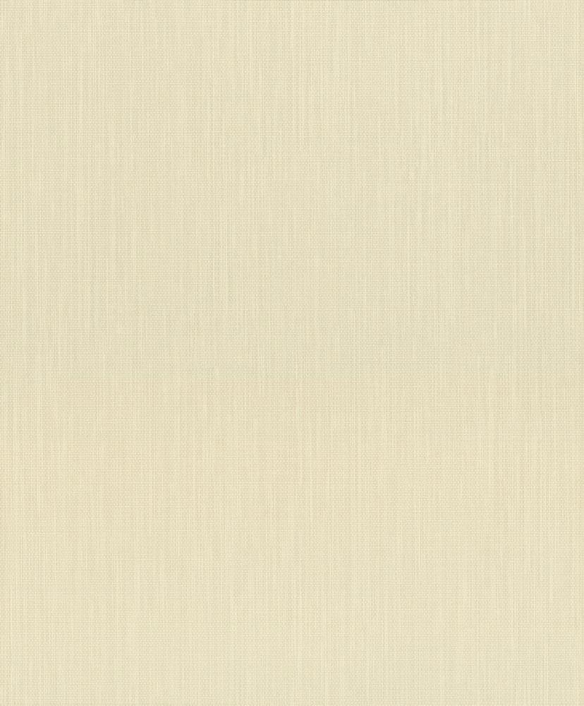 Papel de Parede Barbara Home Collection 527247 - Rolo: 10m x 0,53m