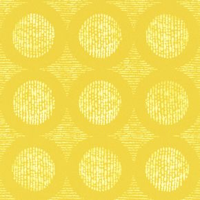 862218-amarelo