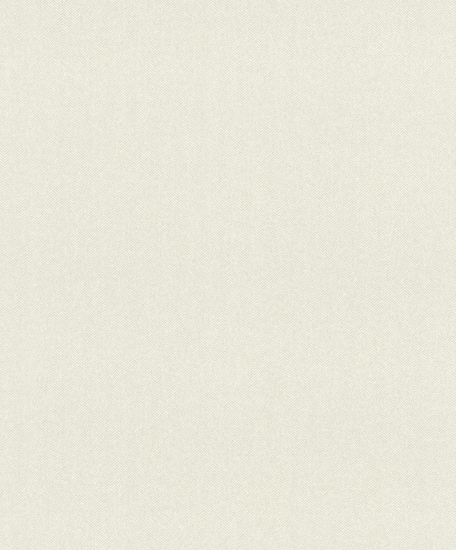 Papel de Parede Barbara Home Collection 860221 - Rolo: 10m x 0,53m