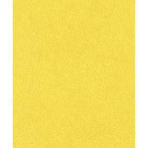 860177-amarelo