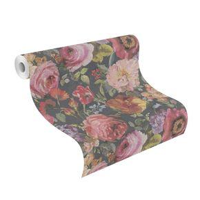 527865-barbara-floral