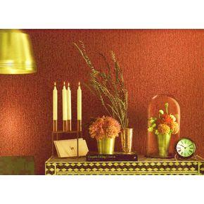 AL1004-7-decorado