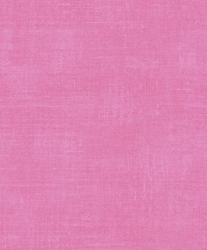 Papel de Parede Freundin Home Collection 803914 - Rolo: 10m x 0,53m