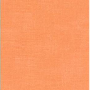 Freudin-803891