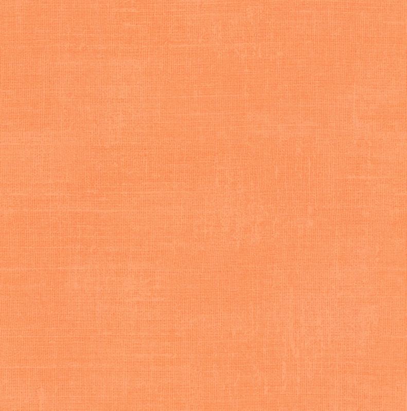 Papel de Parede Freundin Home Collection 803891 - Rolo: 10m x 0,53m
