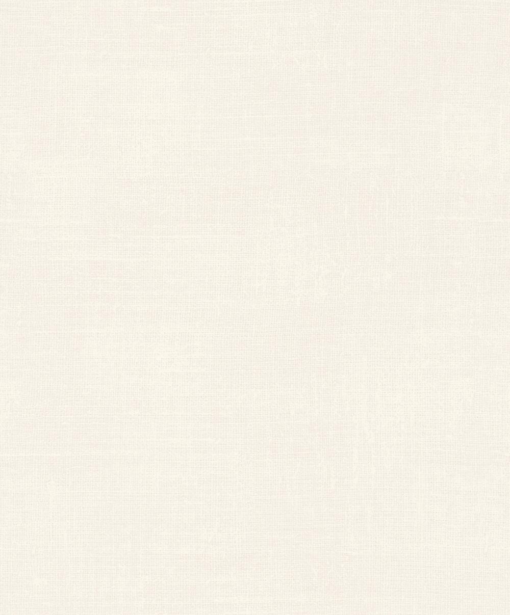 Papel de Parede Freundin Home Collection 803808 - Rolo: 10m x 0,53m