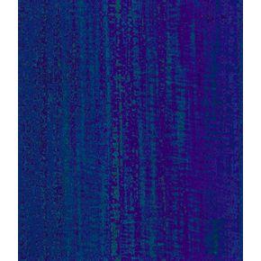 Freudin-444506