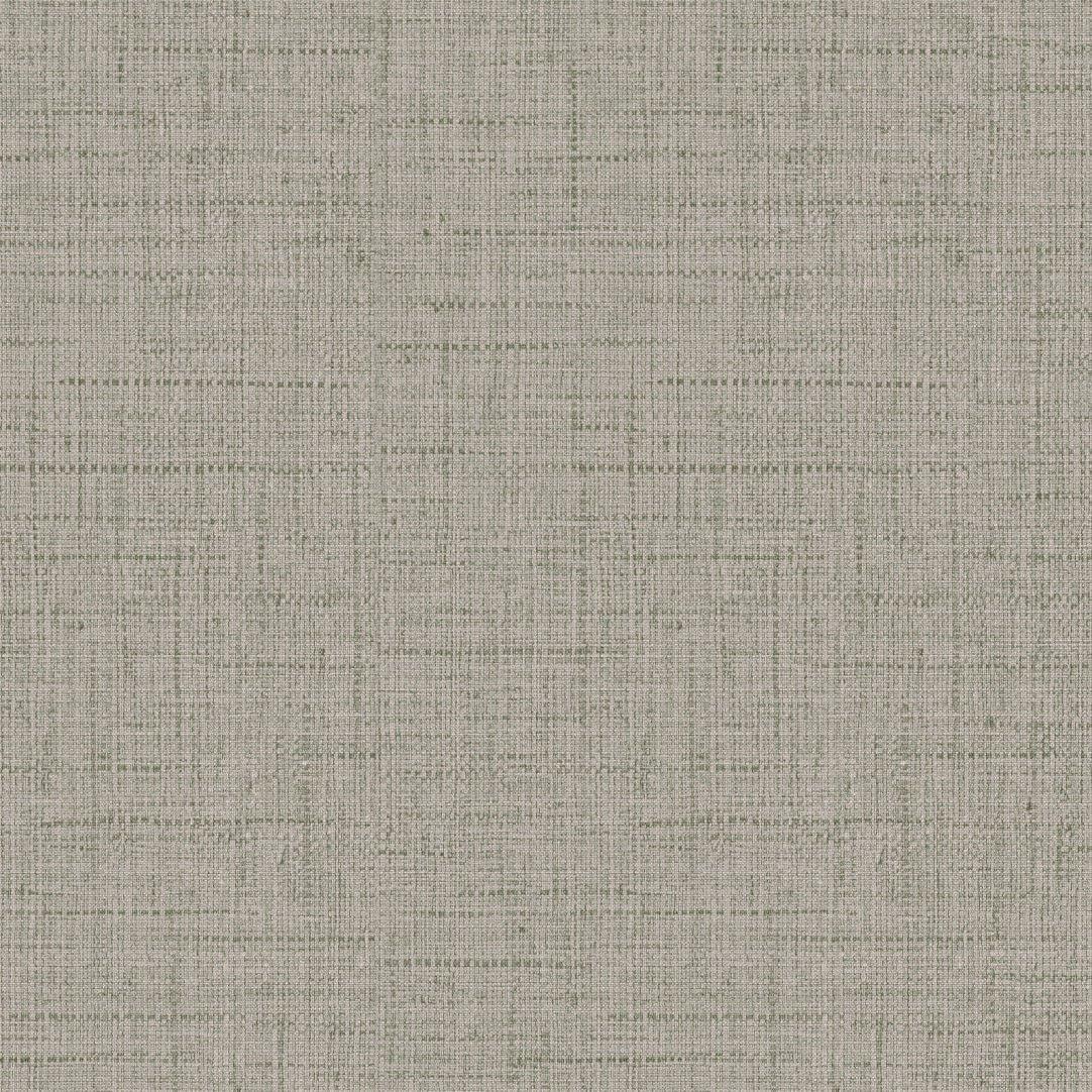 Papel de Parede Freundin Home Collection 443479 - Rolo: 10m x 0,53m