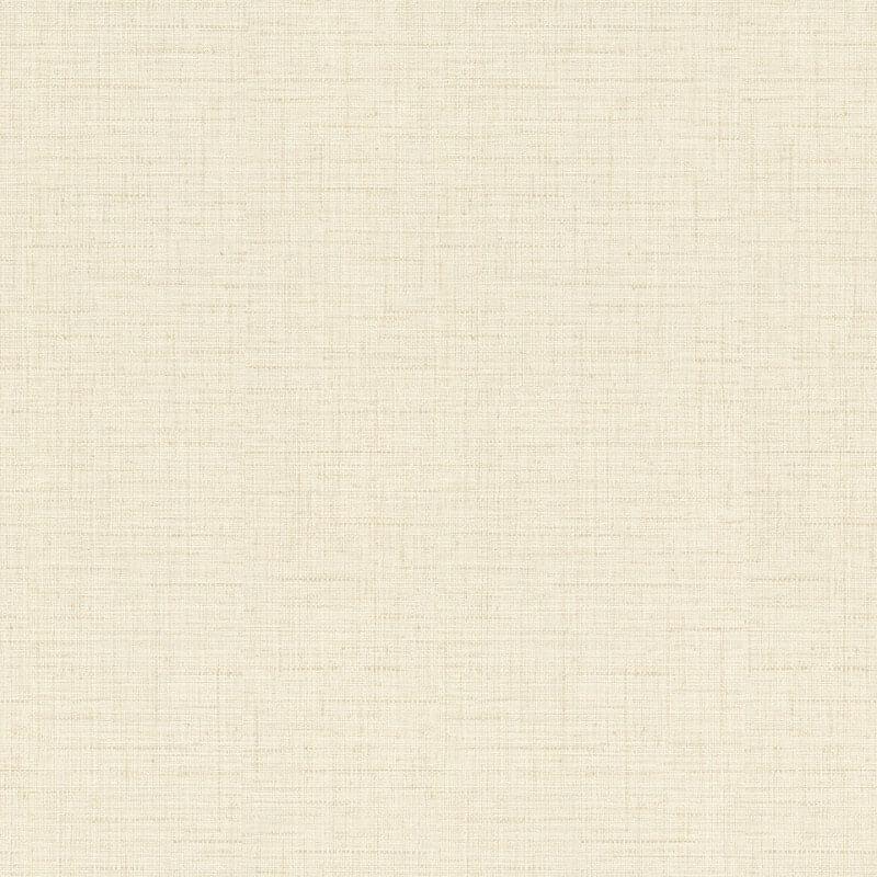 Papel de Parede Freundin Home Collection 443455 - Rolo: 10m x 0,53m