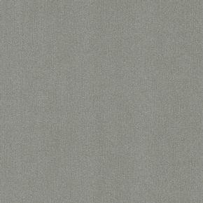 Freudin-441611