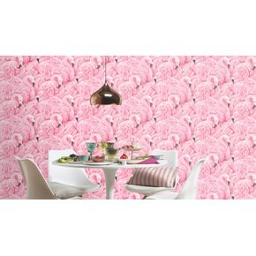 Freudin-803211-Decorado
