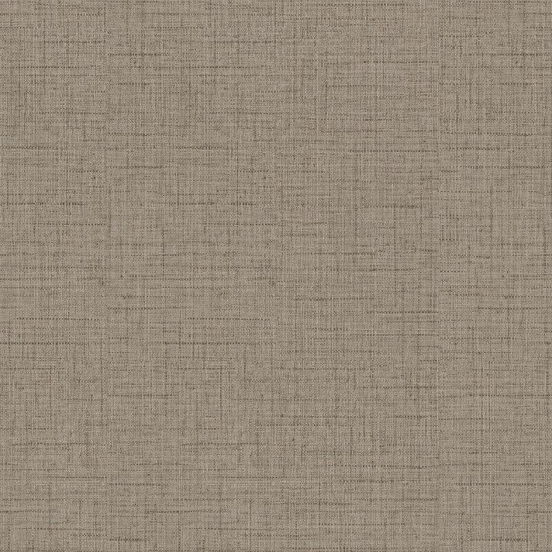 Papel de Parede Freundin Home Collection 443400 - Rolo: 10m x 0,53m
