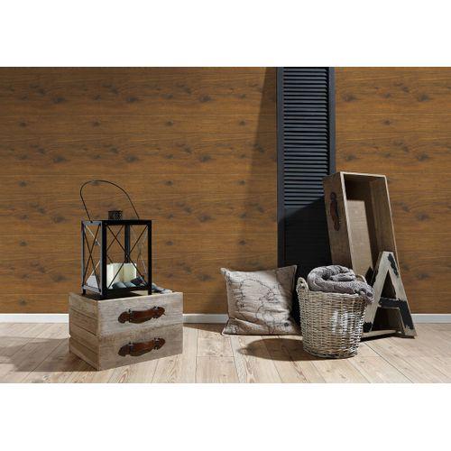 Woodn-Stone-300431-Decor-1