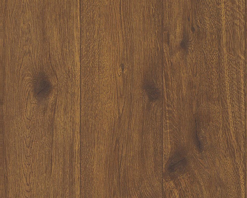 Papel de Parede Wood'n Stone 2 300431 - Rolo: 10m x 0,53m