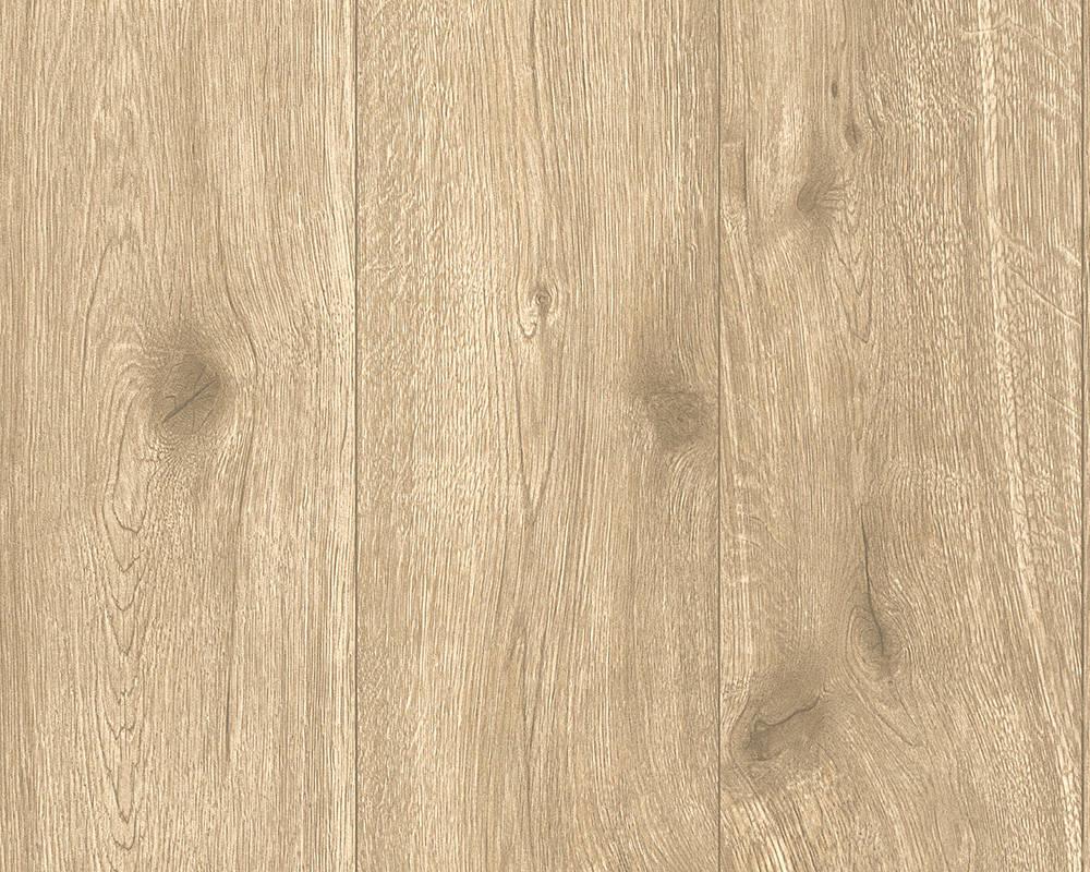 Papel de Parede Wood'n Stone 2 300434 - Rolo: 10m x 0,53m
