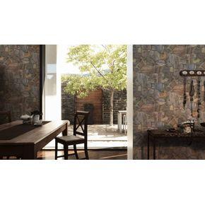 Woodn-Stone-307241-Decor-1