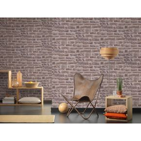 Woodn-Stone-355801-Decor-1