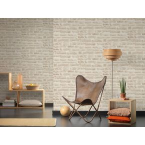 Woodn-Stone-355803-Decor-1