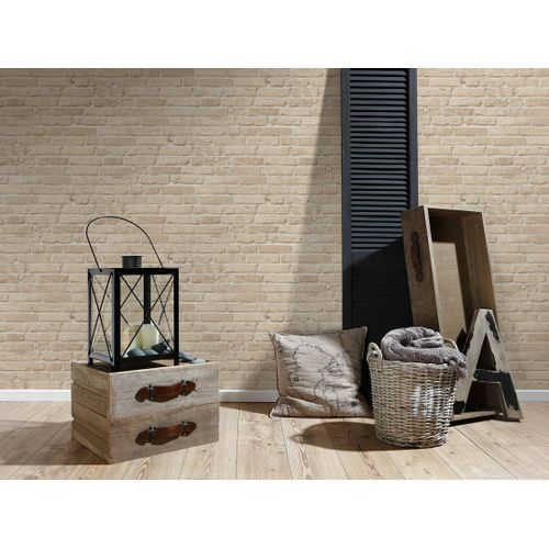Woodn-Stone-355812-Decor-1