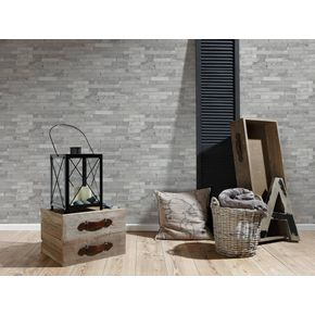 Woodn-Stone-355821-Decor-1