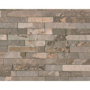 Woodn-Stone-355822