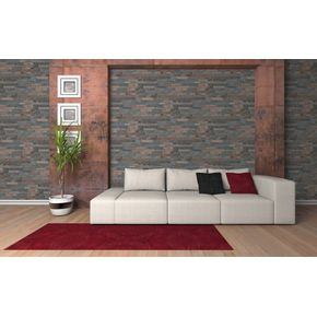 Woodn-Stone-355823-Decor-1