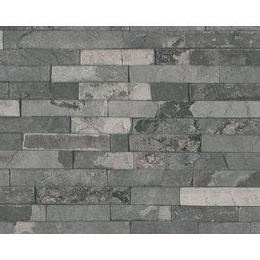 Woodn-Stone-355824